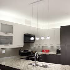 Clear Glass Pendant Lights For Kitchen Island Appealing Kitchen Island Lighting Black Finish Metal Fixture 2