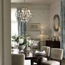 gold globe chandelier accessories dining room ideas using gold shamley sphere chandelier home interior design and decor with sphere chandelier for beautify