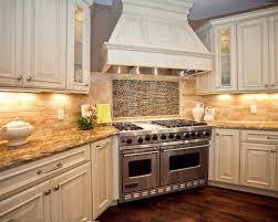 Wonderful White Kitchen Cabinets With Granite Kitchen Graceful White  Cabinets Granite Countertop Jpg Image Of