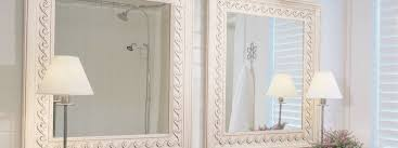 custom framed mirrors. Chappaqua Picture Framing, Antique Prints, Custom Frames, Framing Restoration Serving Westchester, NY, And New York City. Framed Mirrors E