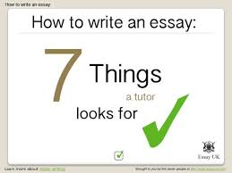 famous essays on love academic writing help beneficial company famous essays on love you