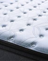 Living Room Furniture Phoenix Sealy Mattresses Baton Rouge And Lafayette Louisiana Sealy Sealy