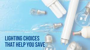 lighting choices. Lighting Choices That Help You Save Big In Your Office