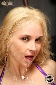 Best Cumshot Facials EVAR page 11 Adult DVD Talk Forum Porn.