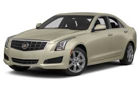 wiring diagram for cadillac srx wiring amp engine diagram 2013 cadillac ats specifications cadillac wiring schematic wiring