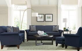 Hasil gambar untuk furniture stores