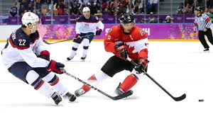 usa hockey women s national team to continue negotiations men s players back women in usa hockey fight