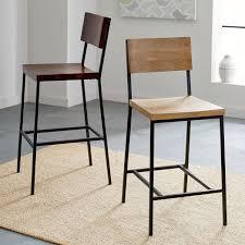 rustic bar stools.  Rustic Rustic Bar  Counter Stools Intended Y