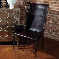Shipping Furniture Cross Country Creative Interesting Design