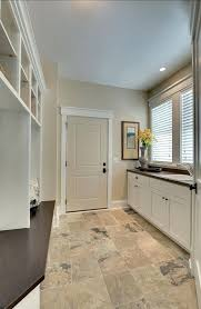 tan best beige paint colors images on for living room beige tan paint designers favorite colors all by top