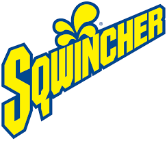 Image result for sqwincher 2.5 gallon powder case