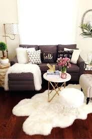 office den decorating ideas. Small Den Decorating Ideas Medium Size Of Living  Room Decor Images . Office