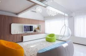 Sale Da Pranzo Con Boiserie : Idee moderne sale da pranzo con degno camera