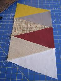 62 best Quilt Tips and Shortcuts images on Pinterest   Quilting ... & ::Unknown Direction Quilt Top Adamdwight.com