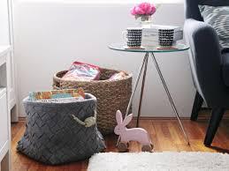 Storage For Living Room Stunning Living Room Blanket Storage Delightful Ideas Blanket