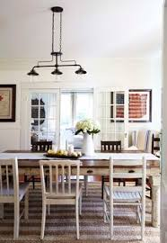 diy mismatched dining chairs makeover see more there is a house a simple house timeless and grace filled