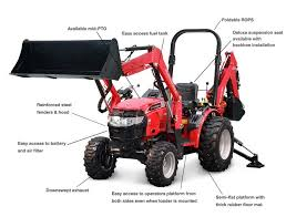 wiring diagram for dual light switch images enduro light kit wiring diagram as well light switch on tractor