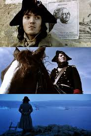 best images about napoleon bonaparte orson tom burke heroes and villains napoleon tv episode