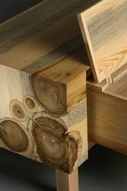 furniture wood design. 480 best wood furniture images on pinterest log and tables design c