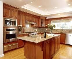 kitchen cabinets kitchen cabinets orlando fl kitchen cabinets full image for used kitchen