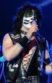 File:Eric Singer Kiss.jpeg - Wikimedia Commons