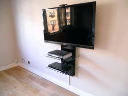 enchanting corner tv mount photo 8 of corner wall mount bracket with shelf corner mount with