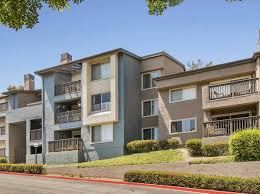 3 bedroom apartments in downtown long beach. 1$1,695+2$2,075+ 3 bedroom apartments in downtown long beach