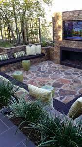 Backyard Design Best 25 Small Backyard Design Ideas On Pinterest Small