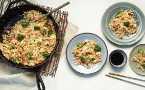 fried rice wallpaper. Simple Fried In Fried Rice Wallpaper