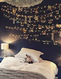 kids bedroom lighting ideas. Outstanding 35+ Awesome Romantic Bedroom With Fairy Light Ideas Https://decoredo.com/14107-35-awesome-romantic-bedroom-with-fairy-light- Ideas/ Kids Lighting A