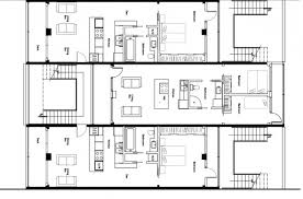 images about Sea Container Homes  Plans and Design ideas  on       images about Sea Container Homes  Plans and Design ideas  on Pinterest   Shipping container homes  Shipping containers and Shipping container houses