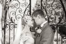 Wendy Grant Photography – The English Wedding Blog