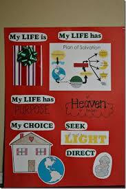 34 Best Proud 2 B In Nursery Images On Pinterest Primary