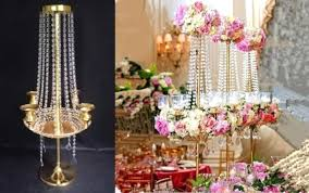 full size of tabletop chandelier centerpieces for weddings crystal wedding h font b table centerpiece ideas