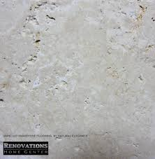 the pros and cons of travertine