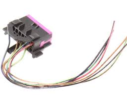 atv wiring harness custom made and industry standard cable obd on board diagnostics wire harness cable assembly