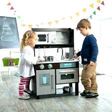 play kitchen sets for toddlers play kitchen for toddler toddler kitchen set kids kitchen set play kitchen sets for toddlers