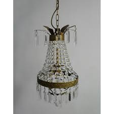 stunning french chandeliers french country chandeliers crystal chandelier white wall astounding french chandeliers