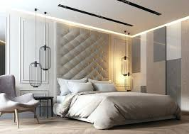 cheap bedroom design ideas. Fine Ideas Modern Classic Bedroom Design Ideas  Cheap Decorating Pictures On E