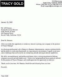 Follow Up Letter For Resume Application Follow Up Letter Follow Up
