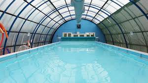 indoor school swimming pool. Wonderful Pool One Of The Things That Little Waltham Primary School Is Proud Its Indoor  Swimming Pool We Are Pleased To Be Able Offer All Pupils Onsite  Throughout Indoor Swimming Pool C