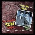 The Complete Sun Singles, Vol. 1