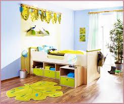 Kinderzimmer Junge Ritter   gerakaceh.info