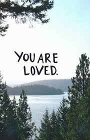 You Are Loved Quotes Classy You Are Loved Quotes Magnificent Which Winnie The Pooh Quote Should