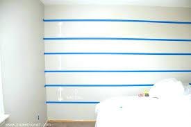 horizontal striped walls horizontal striped wall paint ideas painting stripes on walls ideas horizontal home interior pictures s horizontal striped
