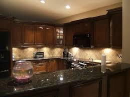 under cabinet lighting in kitchen. Under Counter Lighting Options Kitchen Cabinet Lights . In R