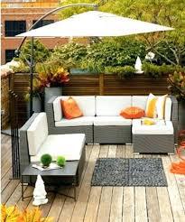 ikea outdoor patio furniture. Interesting Patio Ikea Patio Chairs Furniture Beautiful Images About  On   And Ikea Outdoor Patio Furniture T