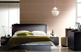 Bedside Lighting Ideas Pleasing Cool Bedroom Home Design L Table