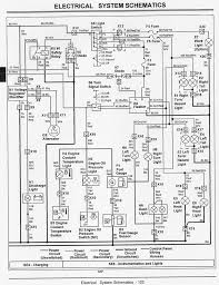 john deere 2305 wiring diagram wiring diagrams best john deere 2305 wiring diagram