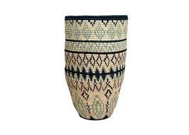 """Traditional – Tagged """"<b>vases</b>"""" – KAZI"""